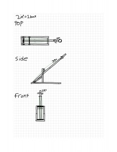 bobby catapult schematic